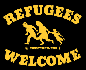 2015-02 refugees welcome