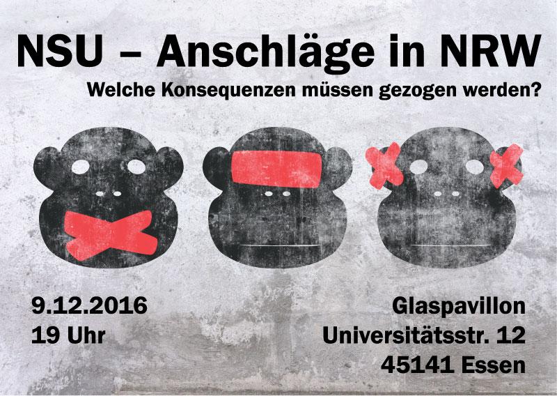 nsu-nrw-1